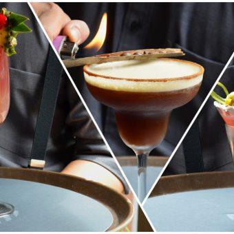 cocktail-mua-thu