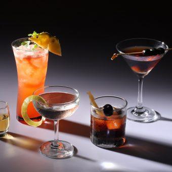 bo-suu-tap-cocktail-dat-biet-cua-thang