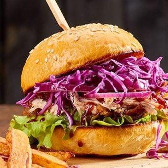 burger-heo-nuong