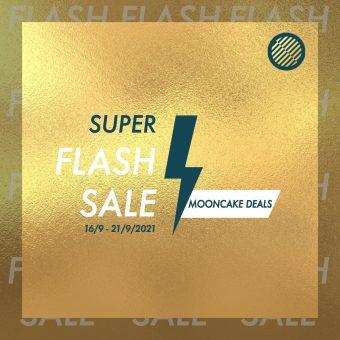 super-flash-sale-mooncake-deals-2021